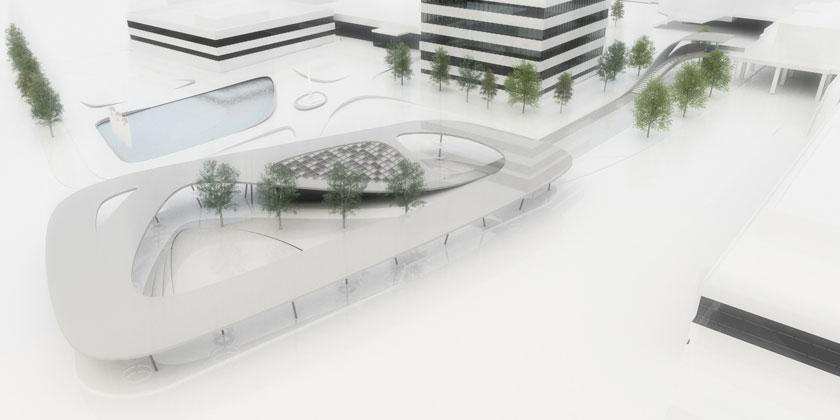 PURE-architektur-uni-regensburg01.jpg