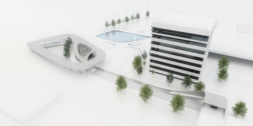 PURE-architektur-uni-regensburg02.jpg