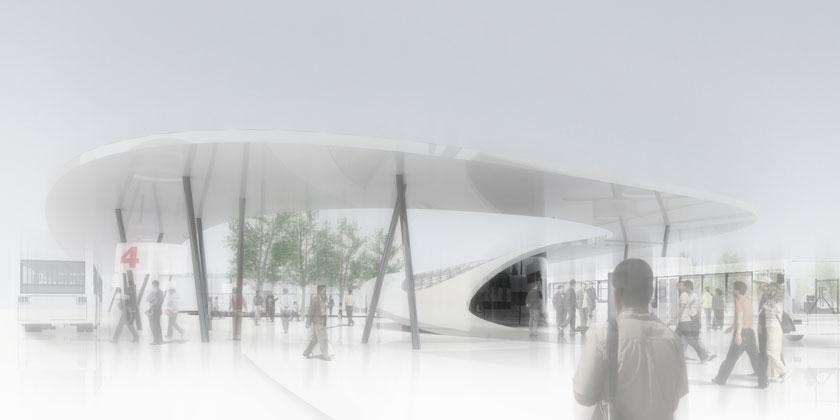 PURE-architektur-uni-regensburg03.jpg