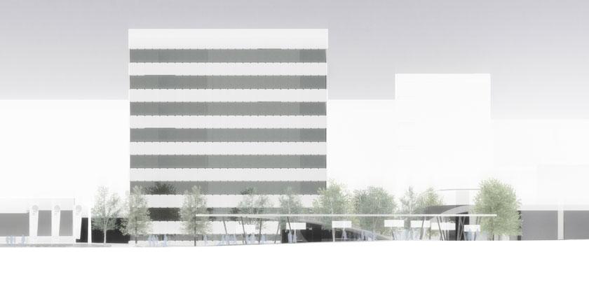PURE-architektur-uni-regensburg04.jpg