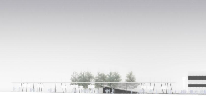 PURE-architektur-uni-regensburg05.jpg