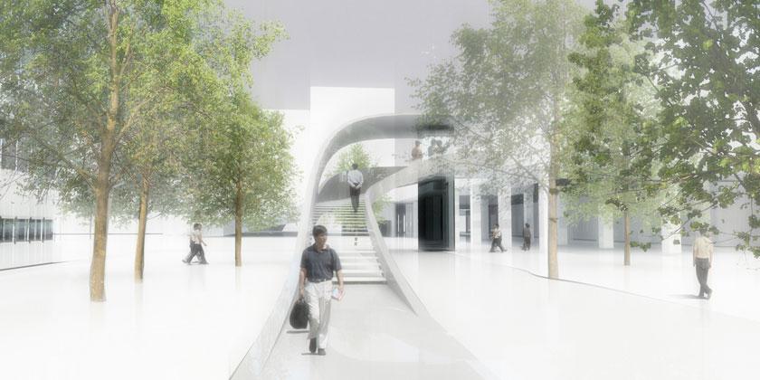 PURE-architektur-uni-regensburg06.jpg