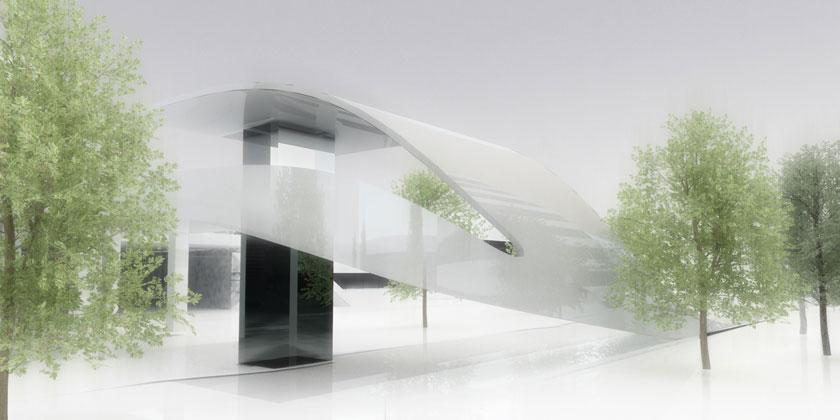 PURE-architektur-uni-regensburg07.jpg