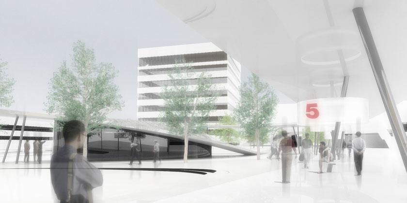 PURE-architektur-uni-regensburg08.jpg