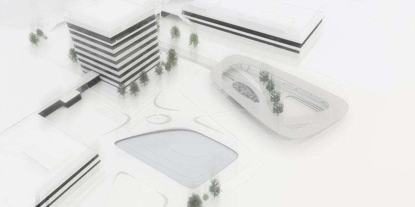 PURE-architektur-uni-regensburg09.jpg