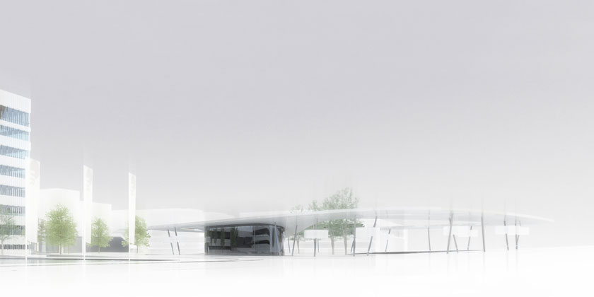PURE-architektur-uni-regensburg10.jpg