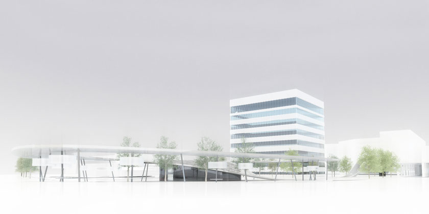 PURE-architektur-uni-regensburg11.jpg