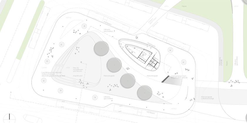 PURE-architektur-uni-regensburg12.jpg