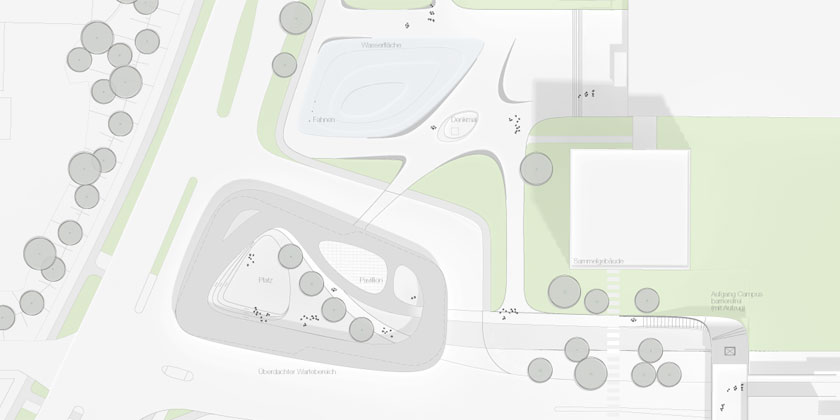 PURE-architektur-uni-regensburg13.jpg