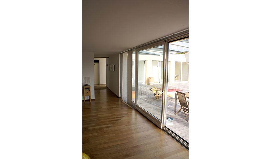 Atriumwohnen-Terrasse.jpg