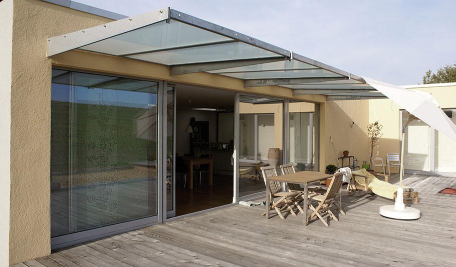 Atriumwohnen-Terrasse2.jpg