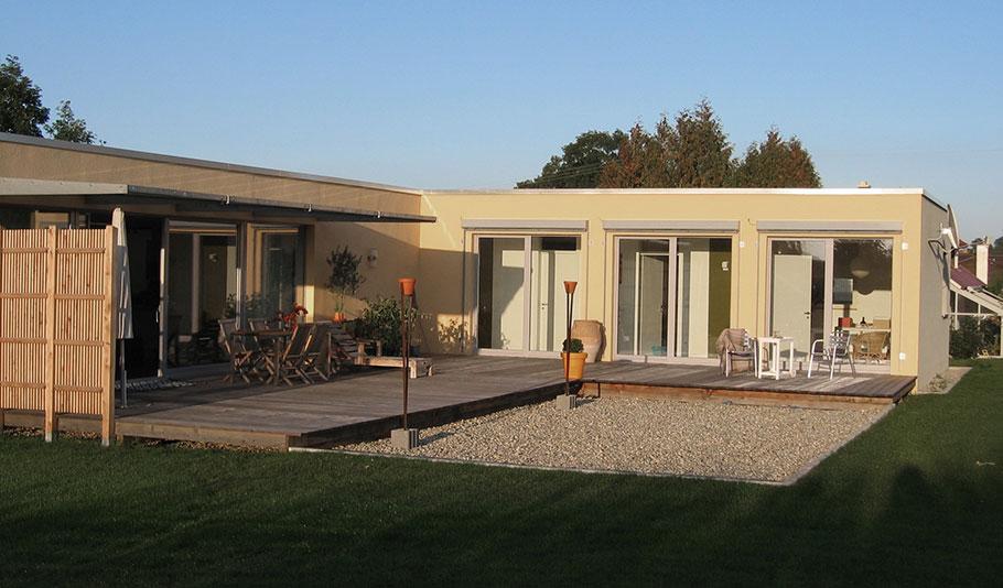 Atriumwohnen-Terrasse3.jpg