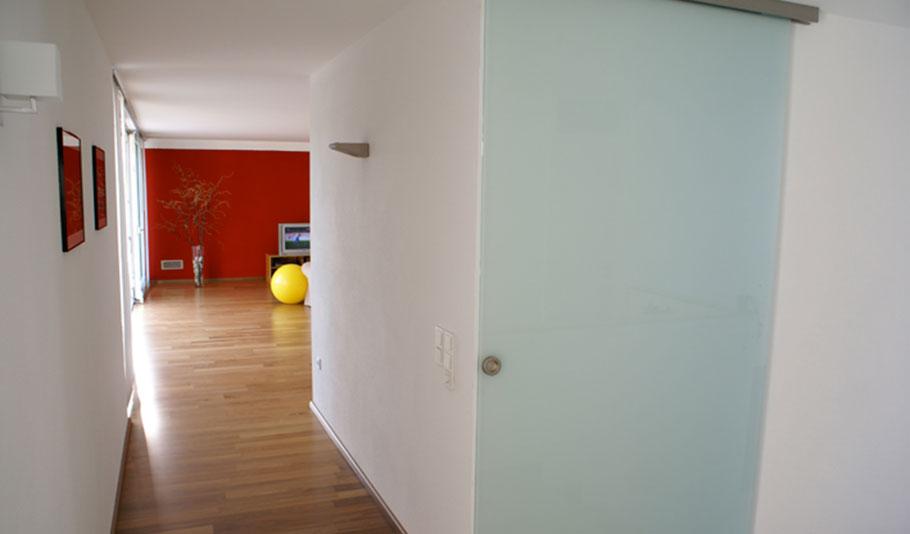 Atriumwohnen-Wohnen.jpg