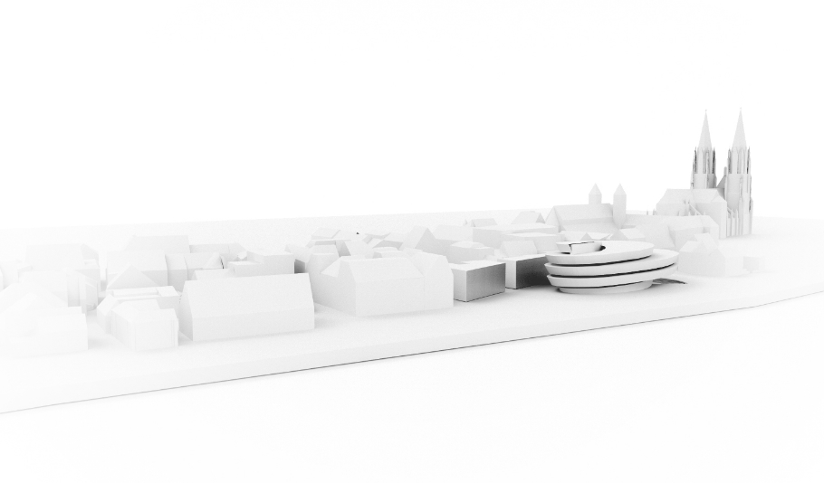 Städtebau1.jpg