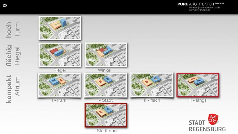 image_manager__rex_galleria_image_a1316-140218_rkk-zusammenfassung.025.jpg