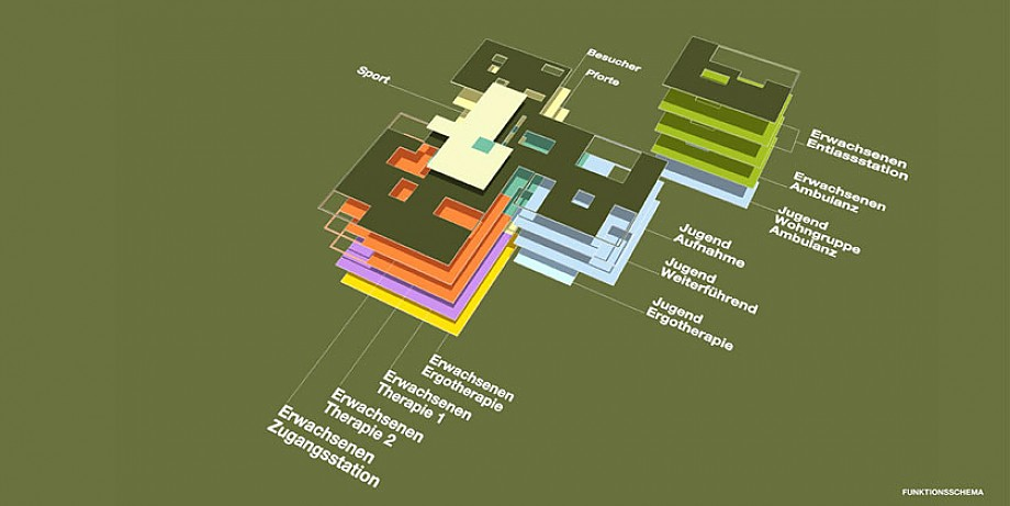 image_manager__rex_galleria_image_funktionen-pure-forensik.jpg
