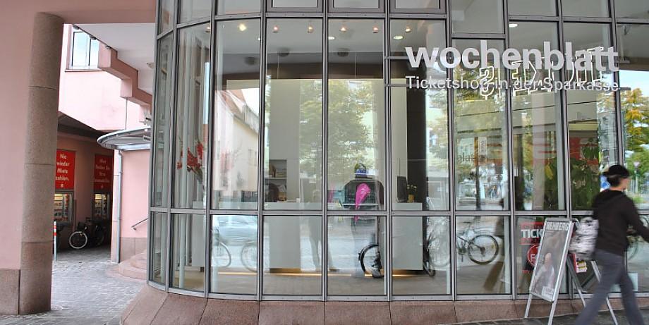 image_manager__rex_galleria_image_pure-wochenblatt.jpg