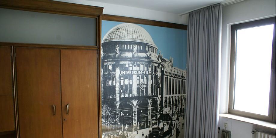 image_manager__rex_galleria_image_geschaeftshaus-duesseldorf-pure02.jpg