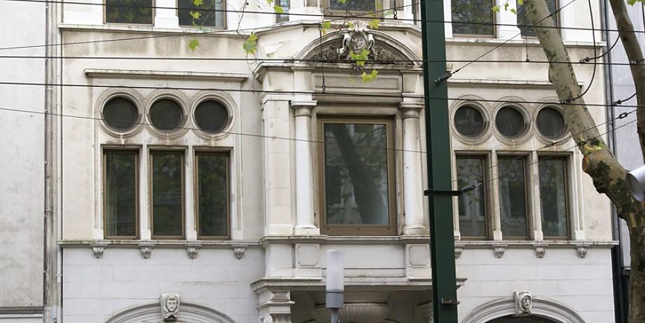 image_manager__rex_galleria_image_geschaeftshaus-duesseldorf-pure01.jpg
