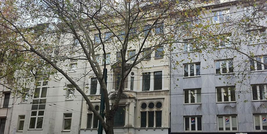 image_manager__rex_galleria_image_geschaeftshaus-duesseldorf-pure03.jpg