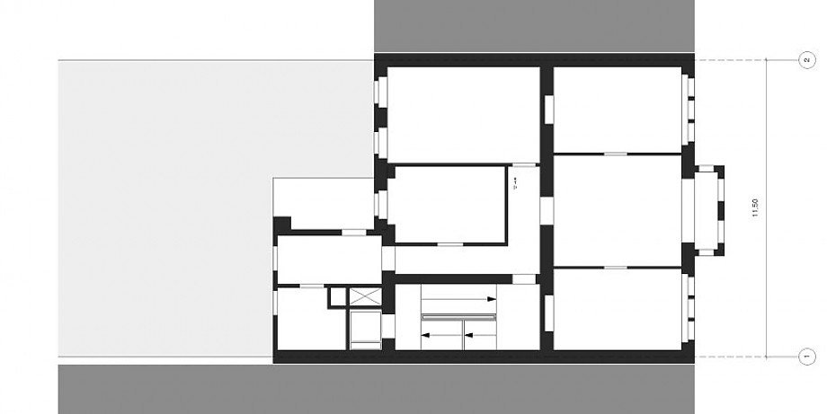 image_manager__rex_galleria_image_geschaeftshaus-duesseldorf-pure04.jpg