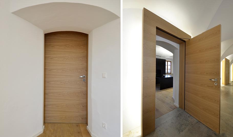 Aventinum-Abensberg-49-Türen.jpg