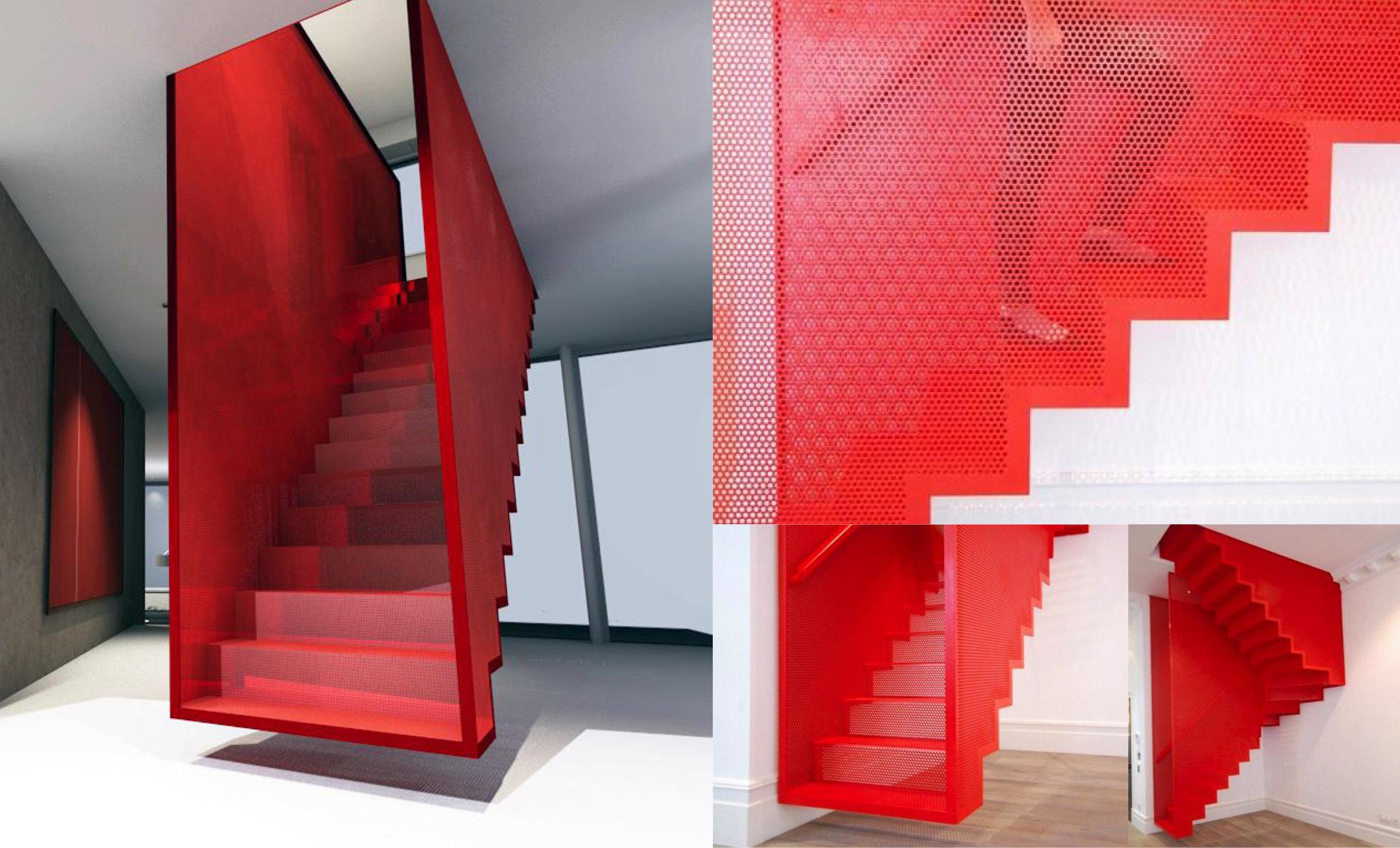 Treppe Metall.jpg