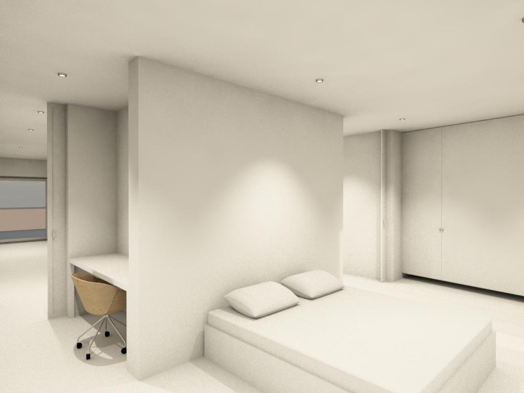 Schlafzimmer 02.jpg