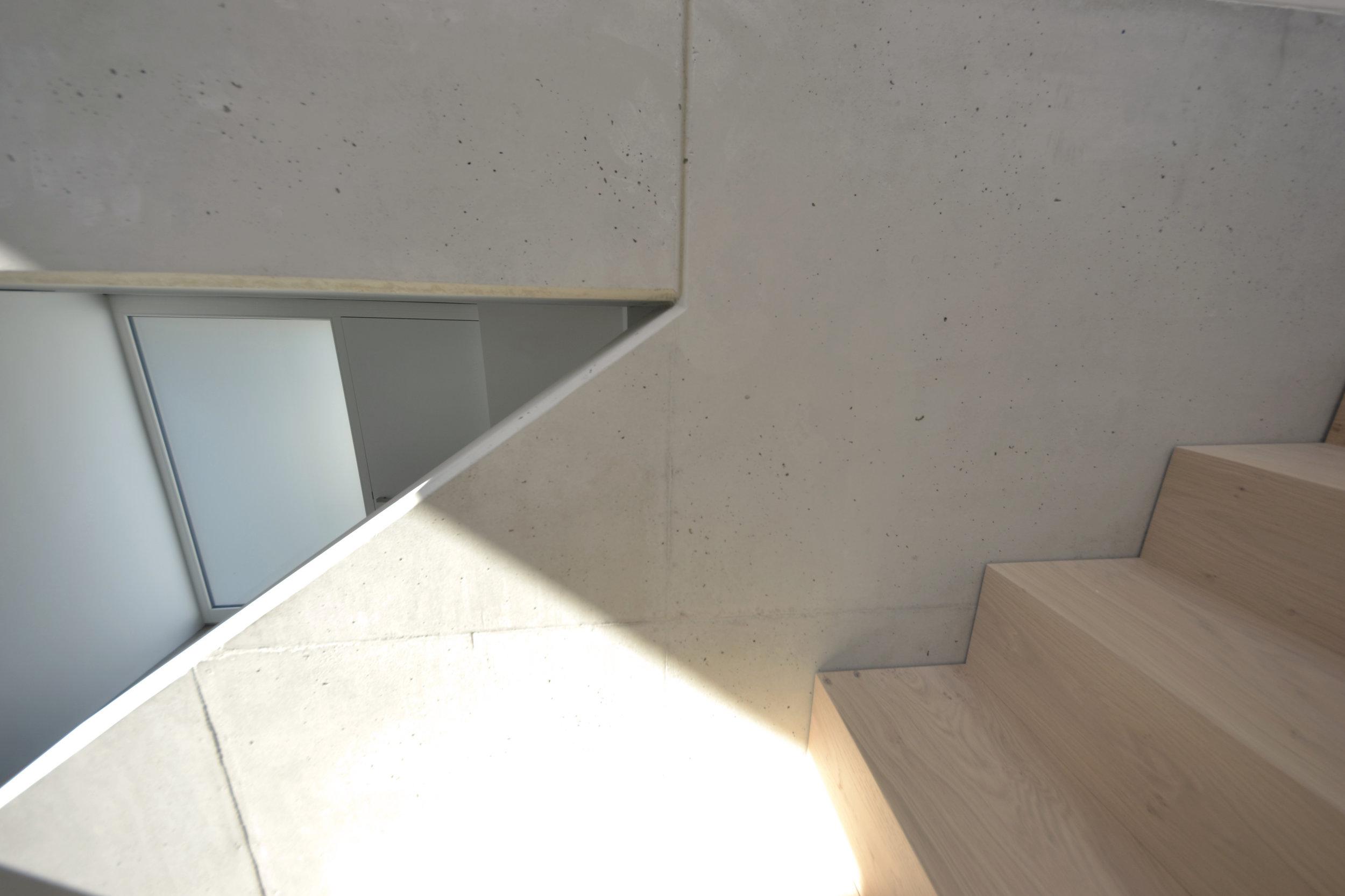 A1019-Pure_Gruppe-10.jpg