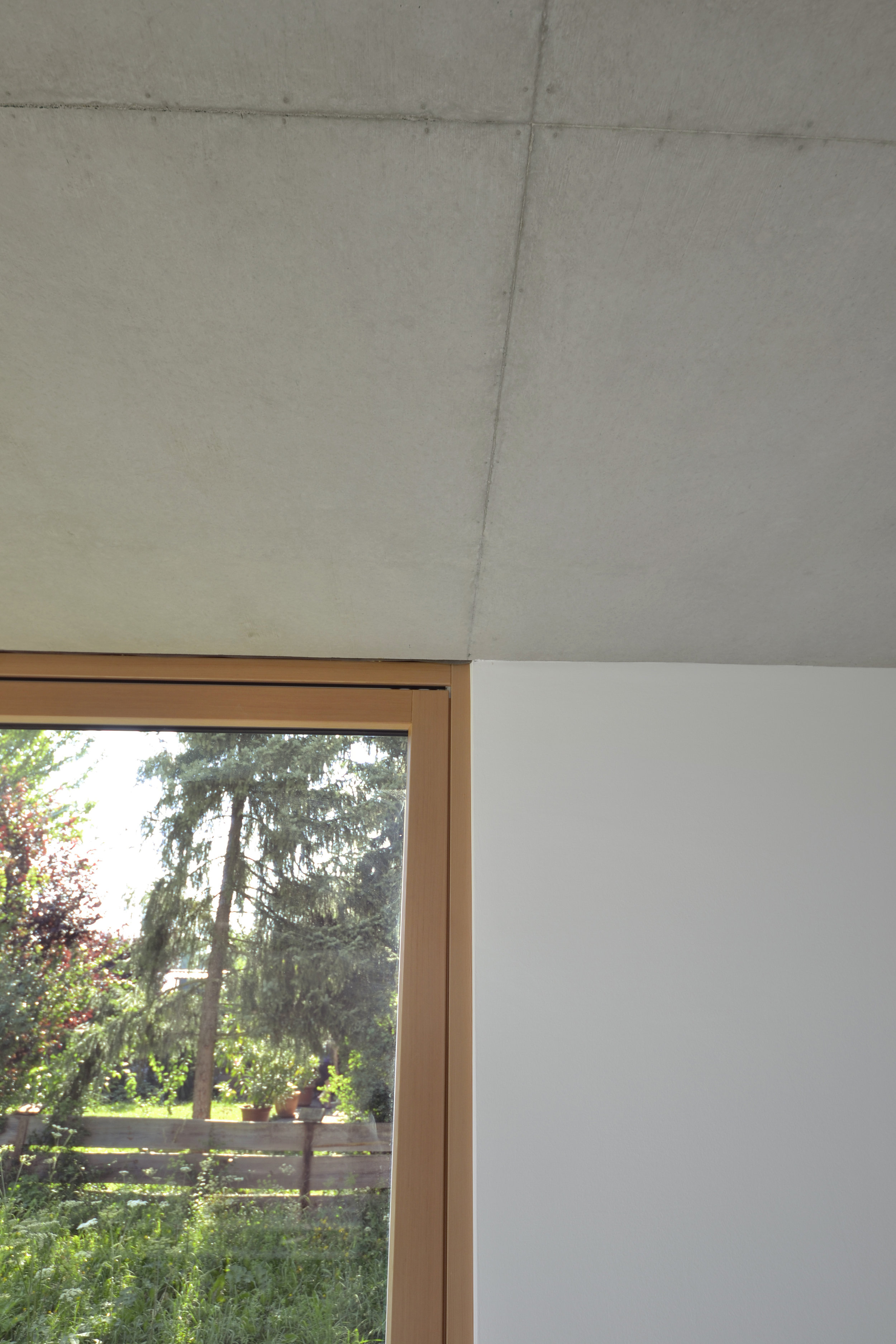 A1019-Pure_Gruppe-11.jpg