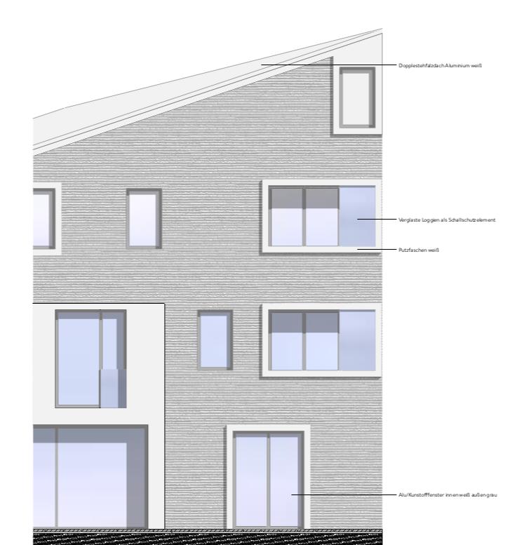 Fassade-PURE-Wrangler.png
