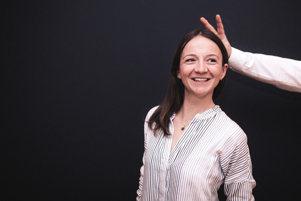 Katharina Trousil