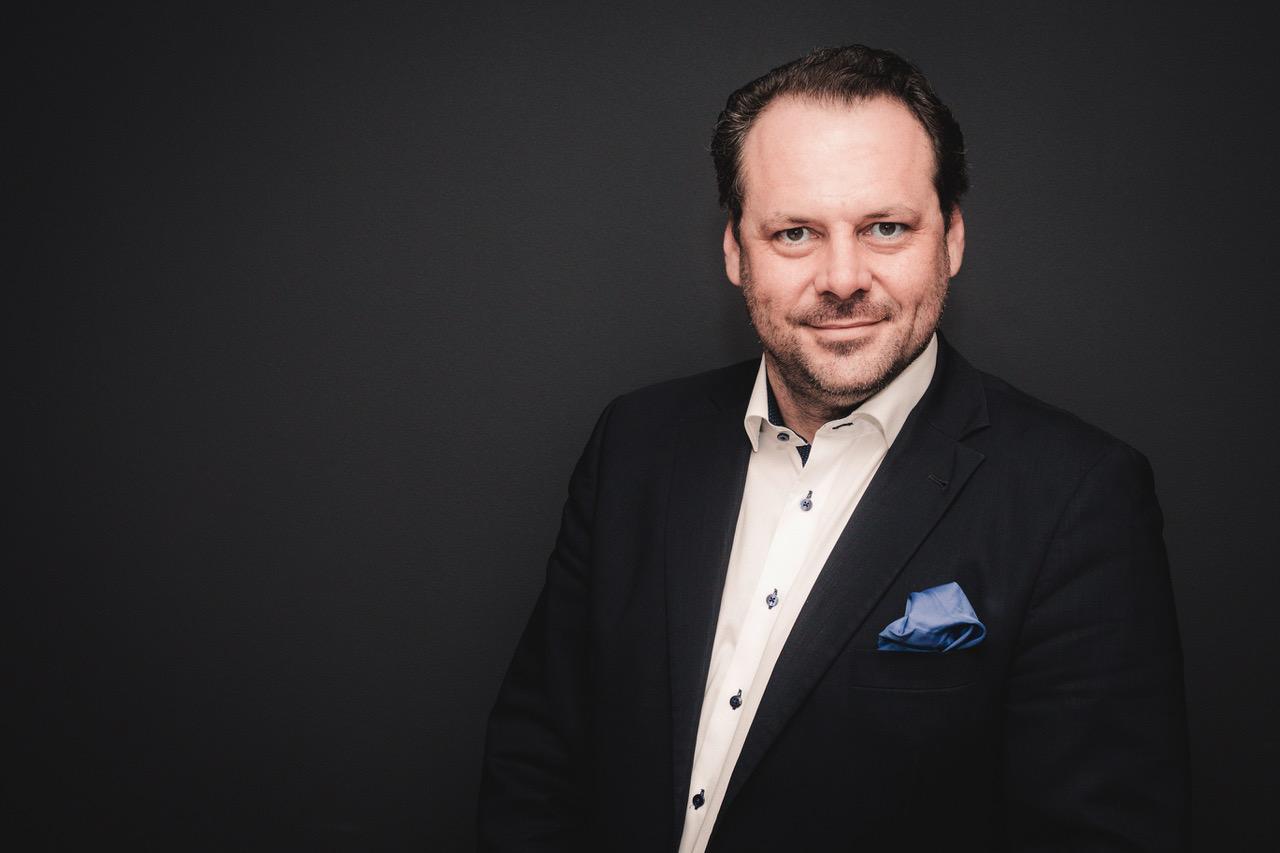 Markus Semmelmann