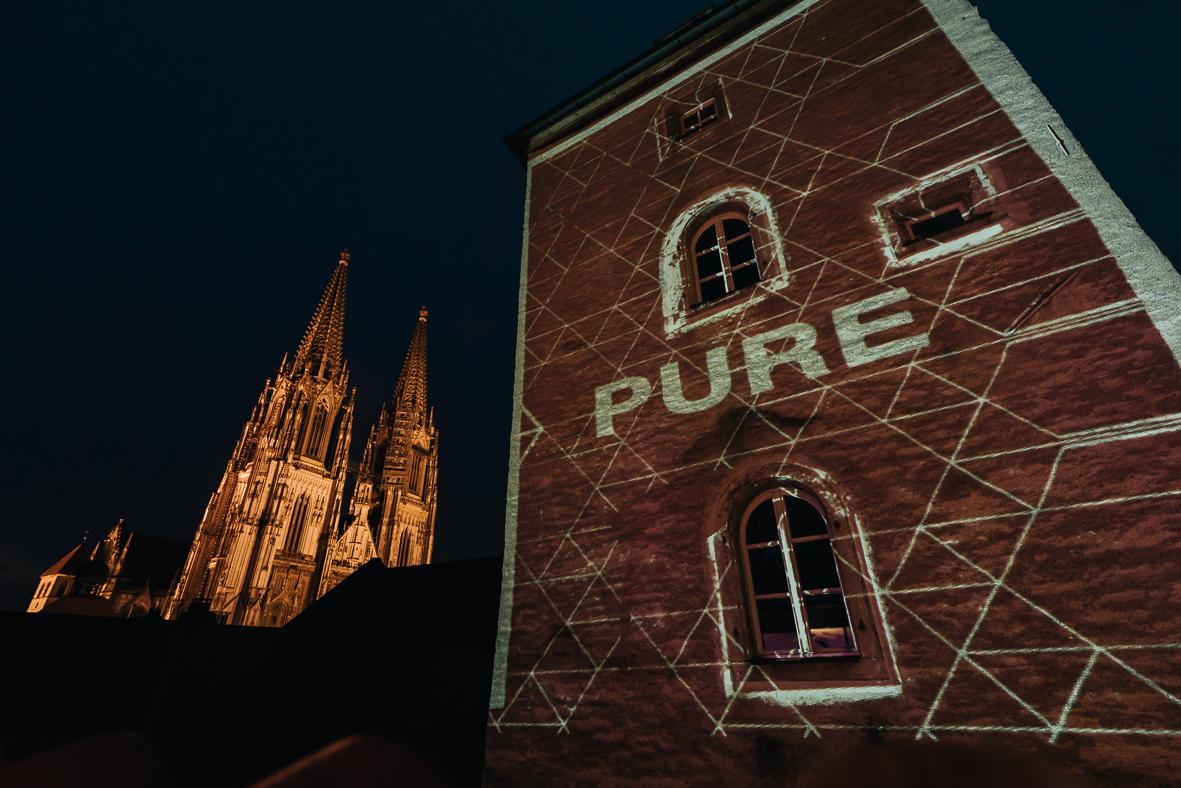 PURE_10_Turm.jpg