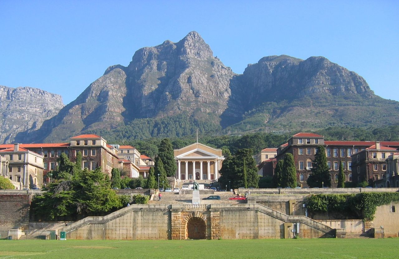 1280px-UCT_Upper_Campus_landscape_view.jpg