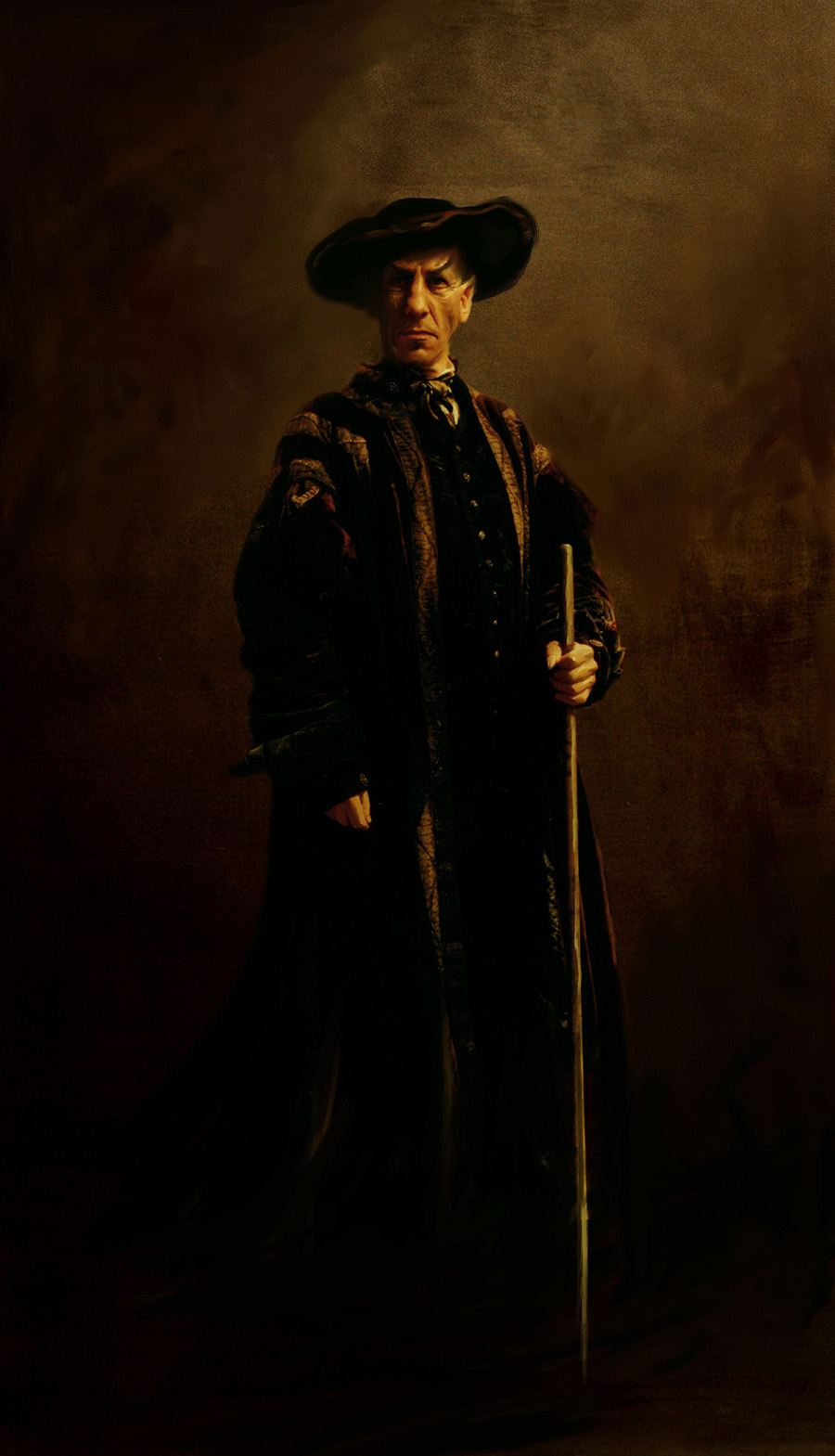 Harry Potter - Hogwarts Wizard Portrait 05.jpg