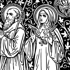 Liturgical Clip-Art