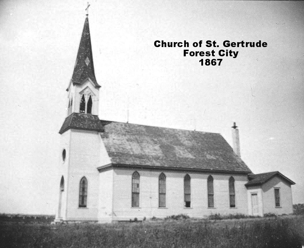St Gertrude-Forest City 1867.jpg