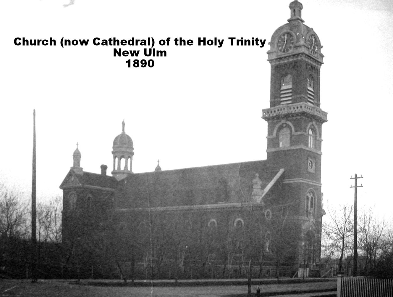 AAL2-Church of the Holy Trinity 1890-New Ulm_087a.jpg
