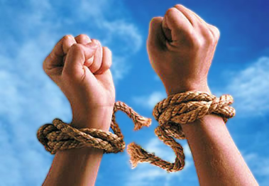 ropes-on-wrists (2).png
