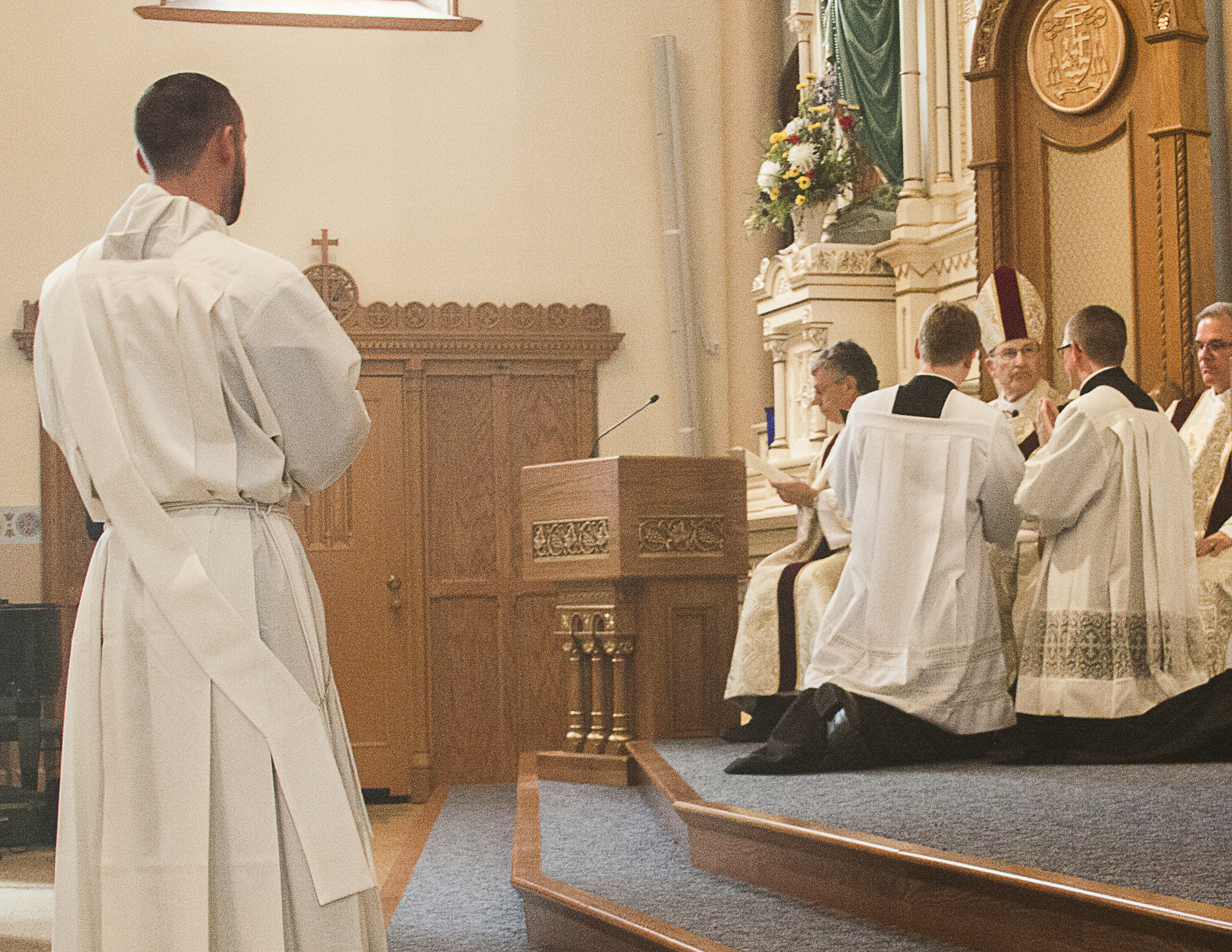 Ordination_0205.jpg