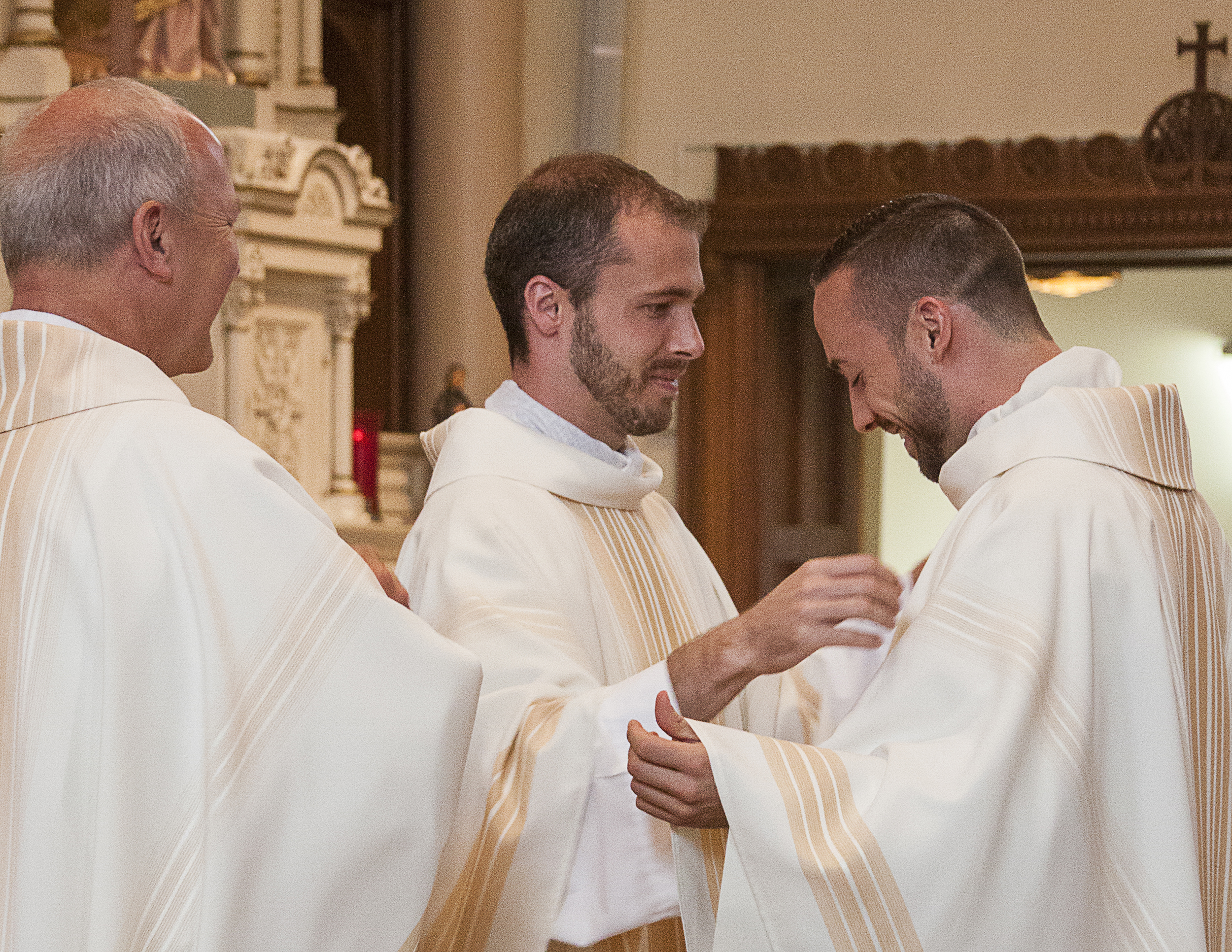 Ordination_0583.jpg
