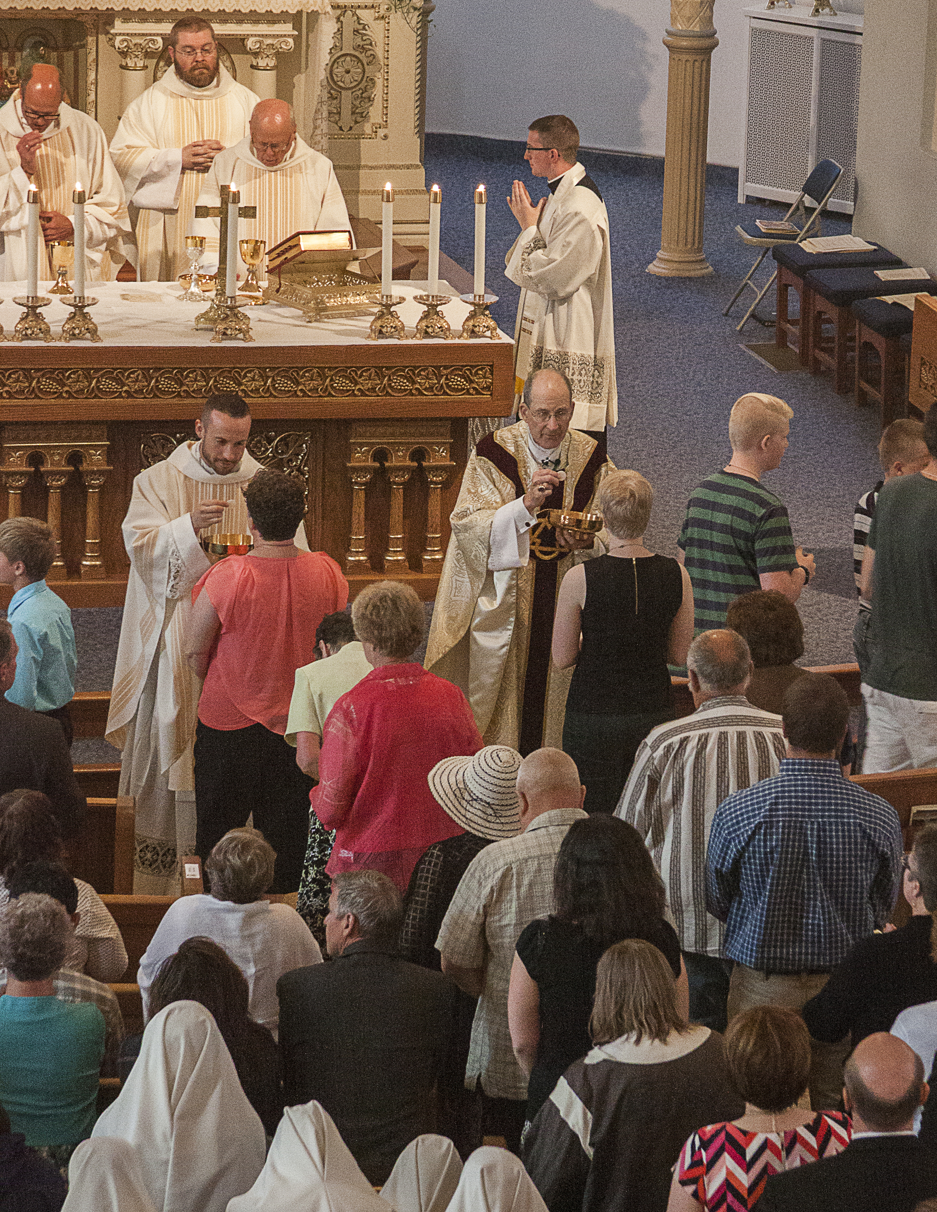 Ordination_0969.jpg