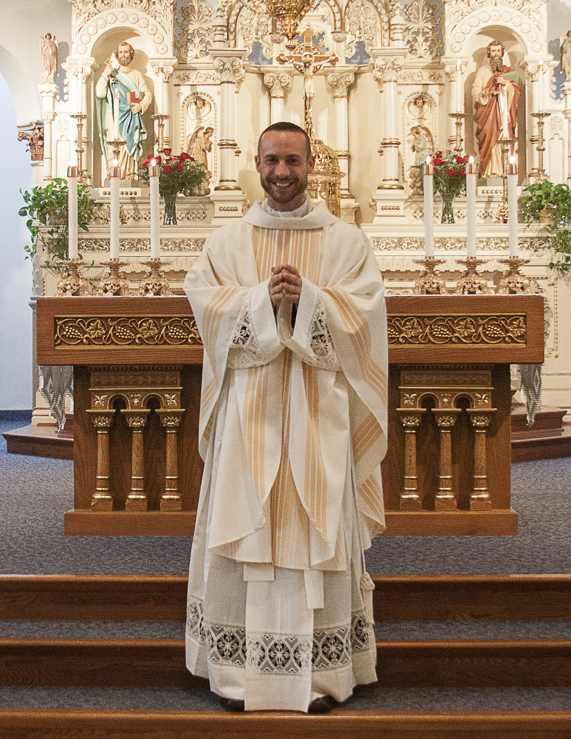 Ordination_1351.jpg