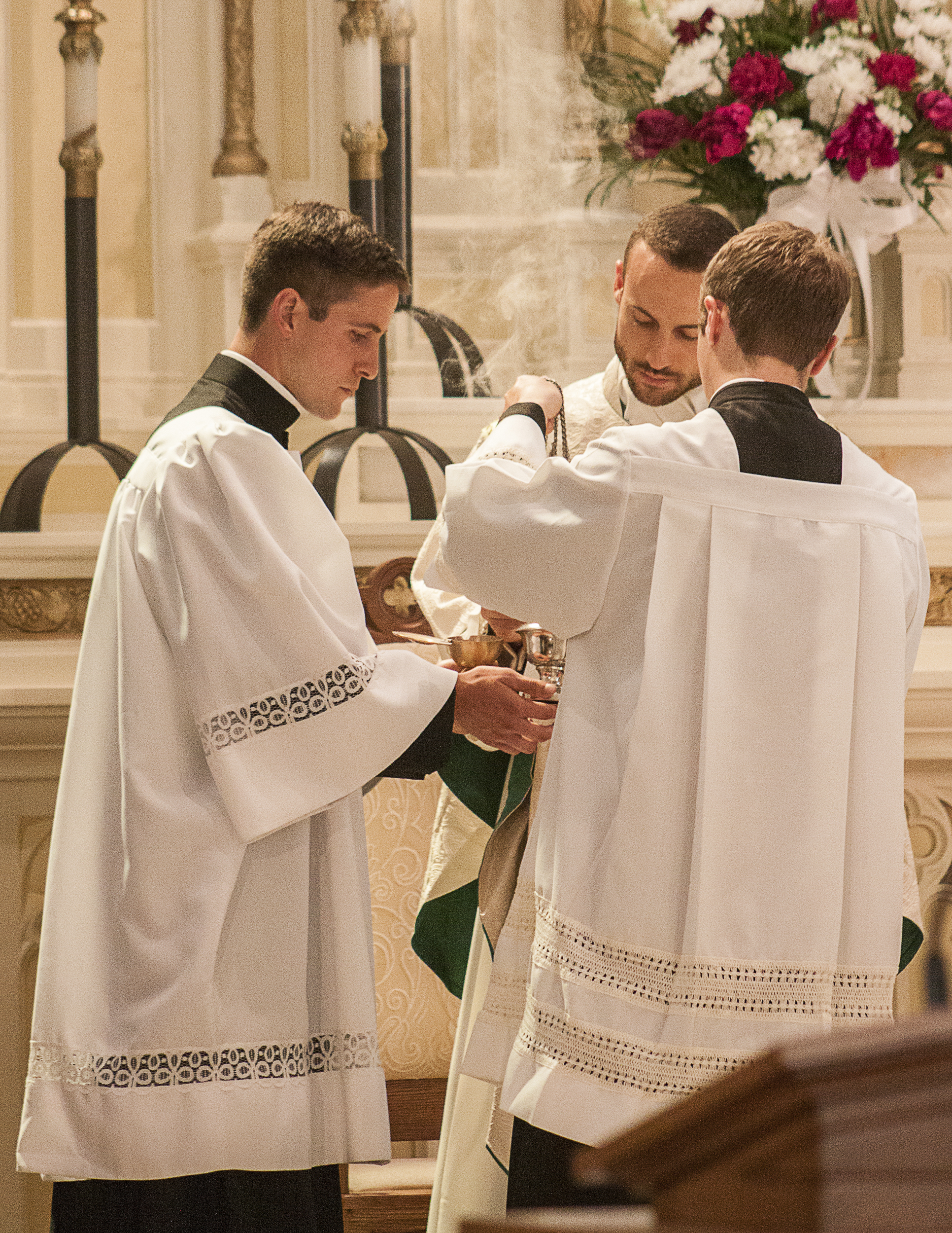 Ordination_3257.jpg