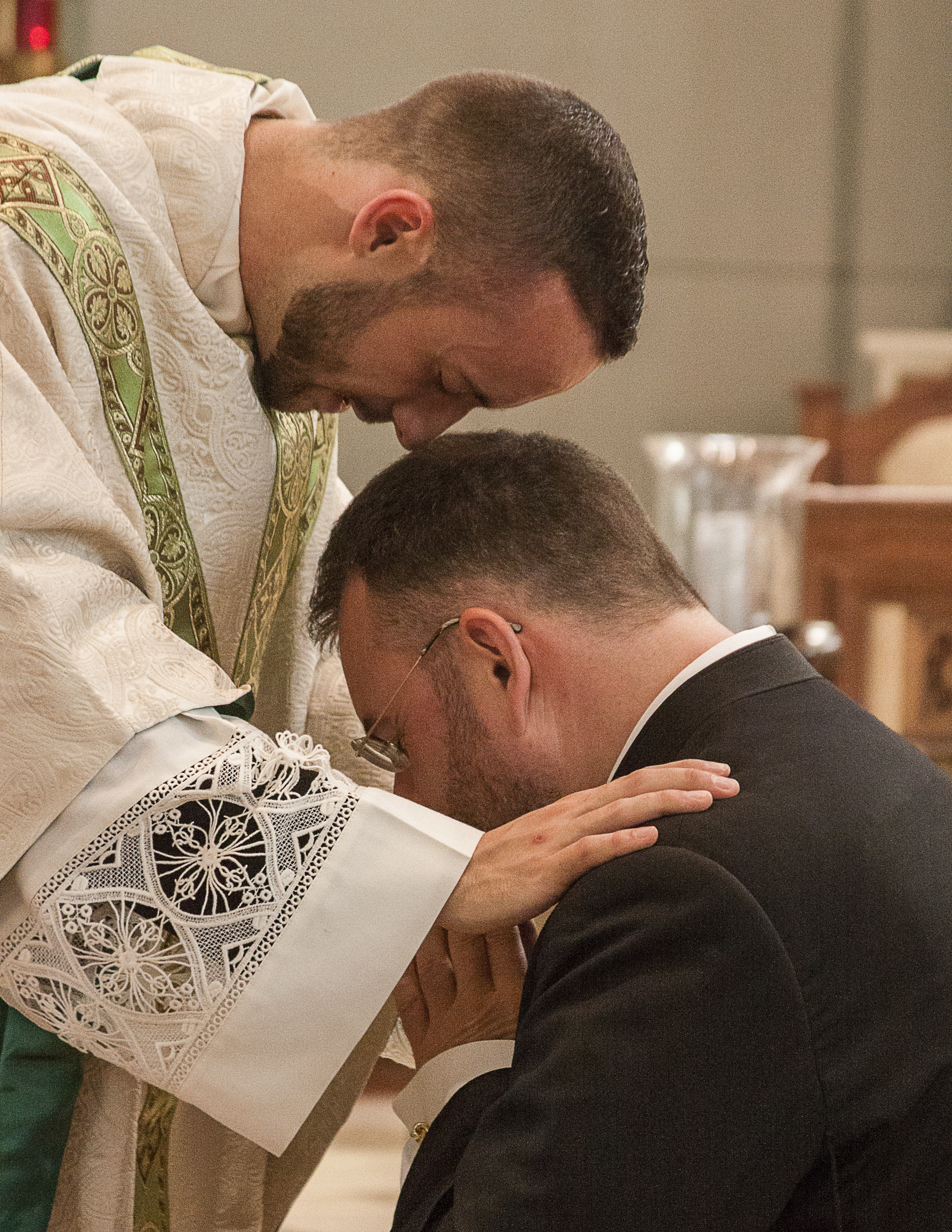 Ordination_4353.jpg