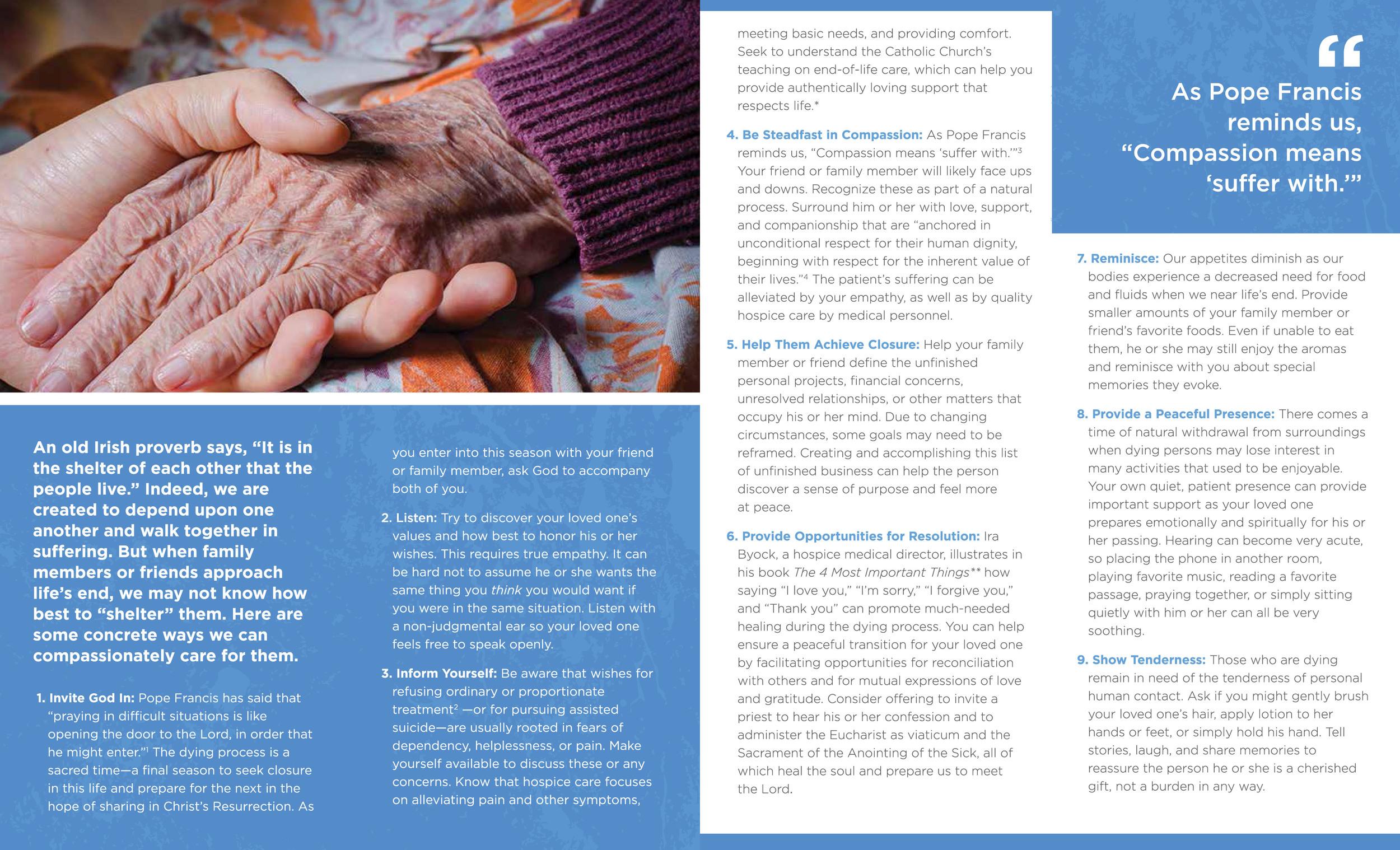 End of Life Brochure Page 2.jpg