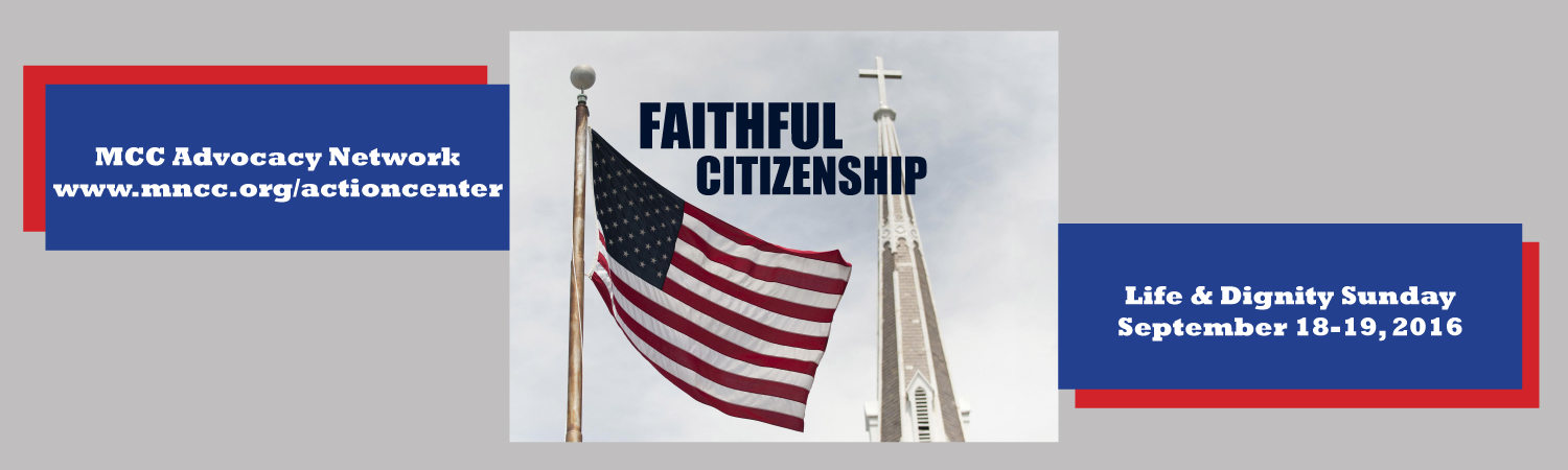 faithful citizenship banner up down 2.jpg