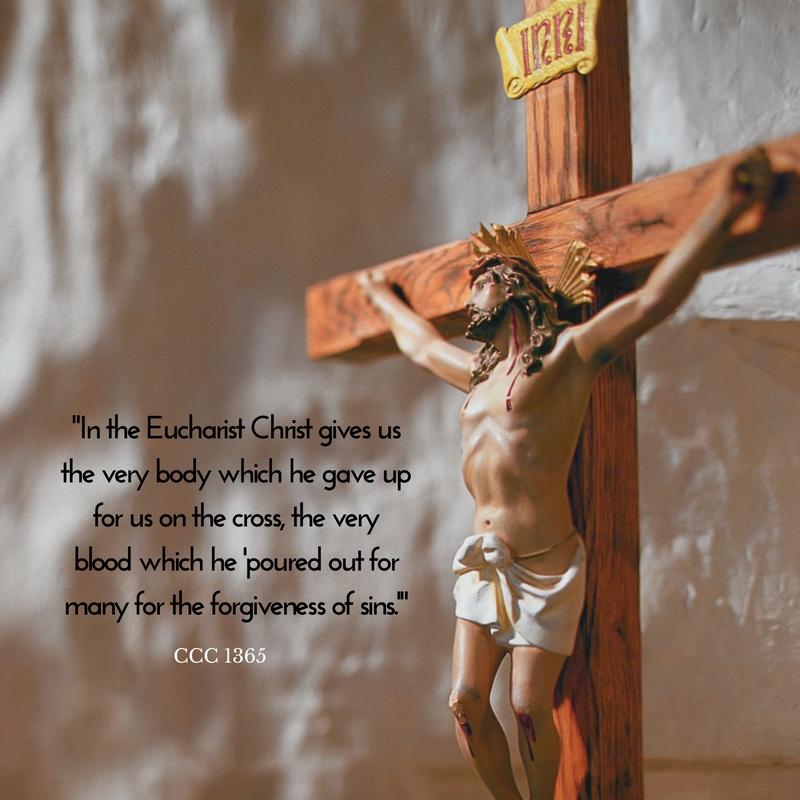 Eucharist - Crucifixion.jpg
