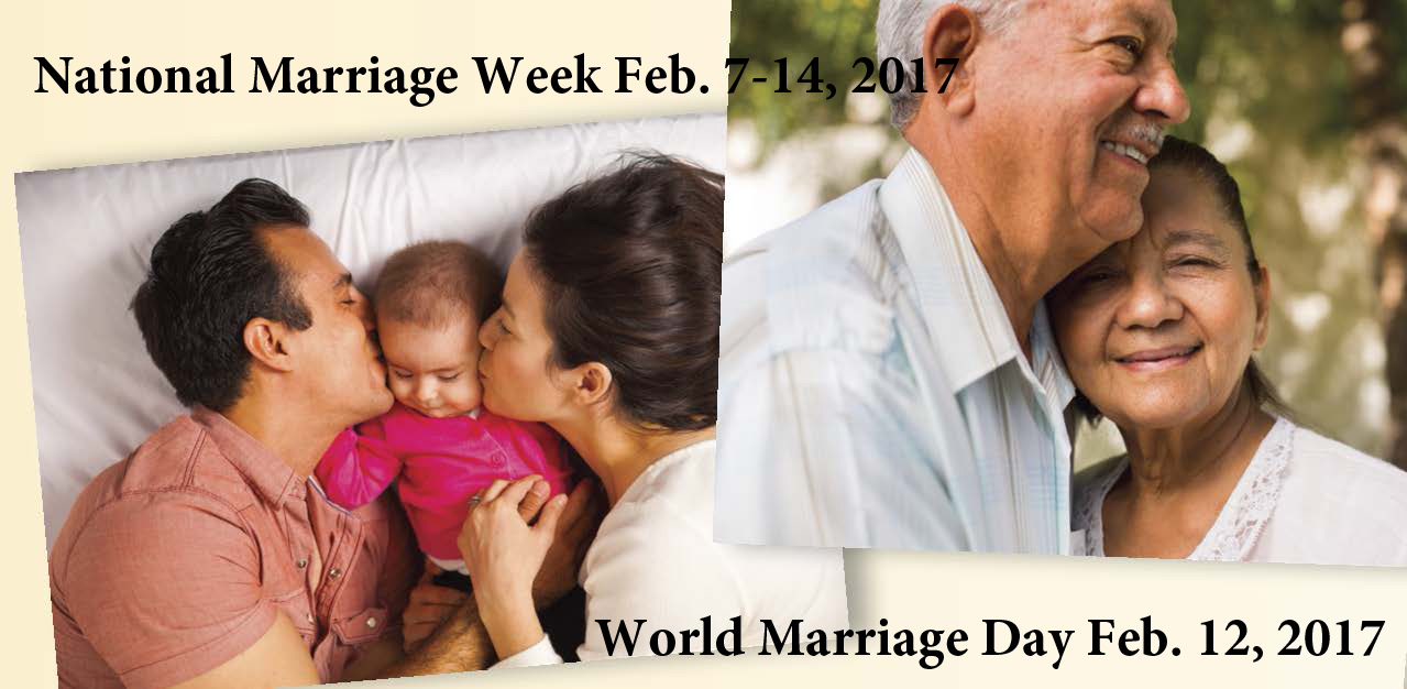 Banner for Marriage month.jpg